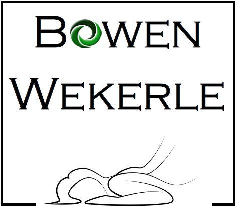 Bowen Wekerle Logo
